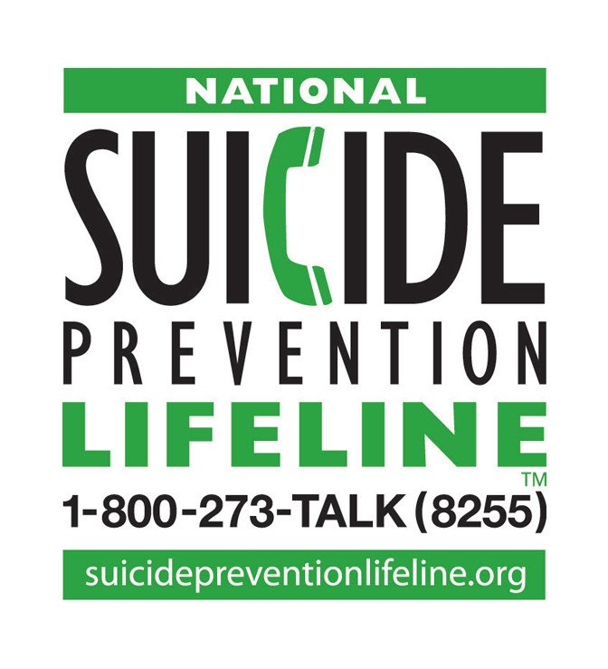 National-suicide-prevention-lifeline-banner