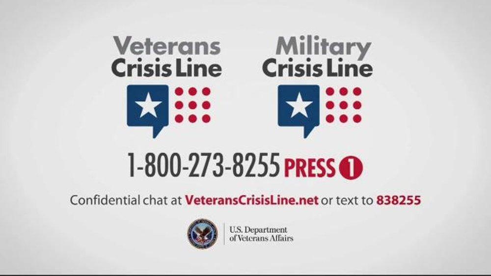 veterans-crisis-line-military-crisis-line